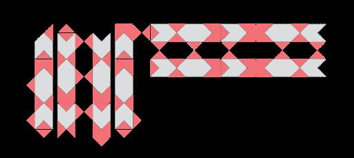 Arch_PlanDiagram