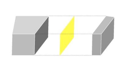 BBBS_Diagram2