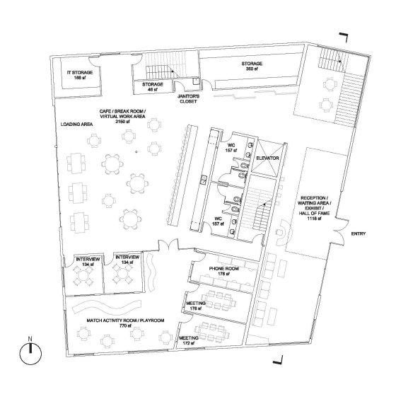 BBBS_Plan1