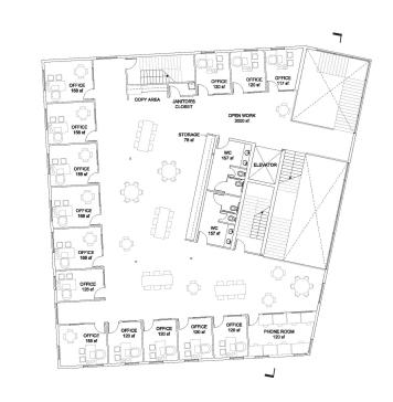 BBBS_Plan2