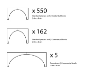 Arches_kit-of-parts-01