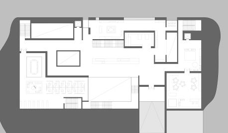 Caldera_Plan2-01