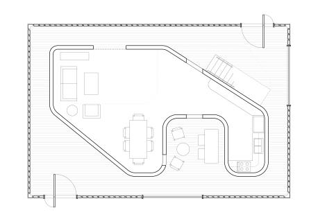 House_Plan1-01