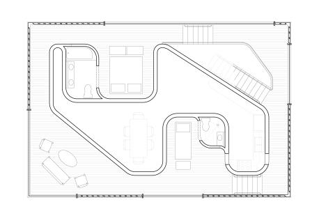 House_Plan2-01