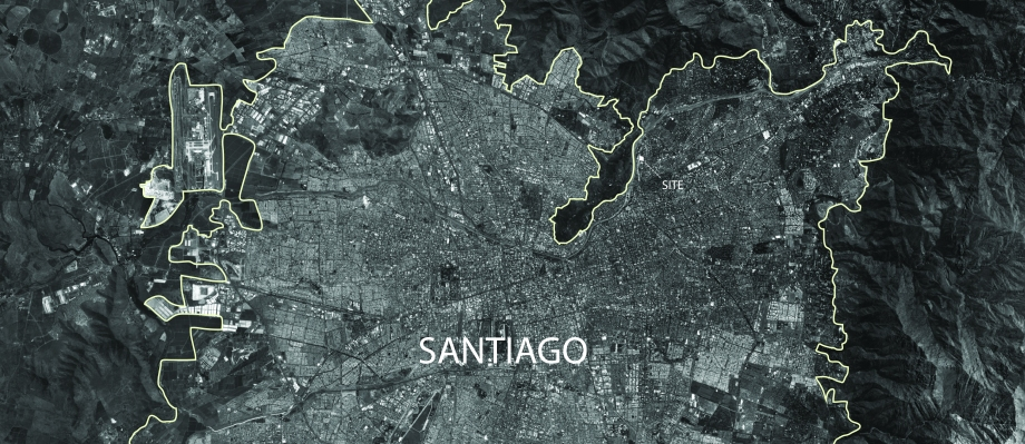 Iconomics_Santiago-01