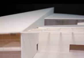Model photo - detail
