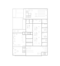 Tei_Plan10-01