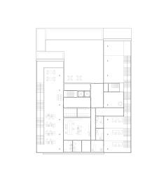 Tei_Plan7-01