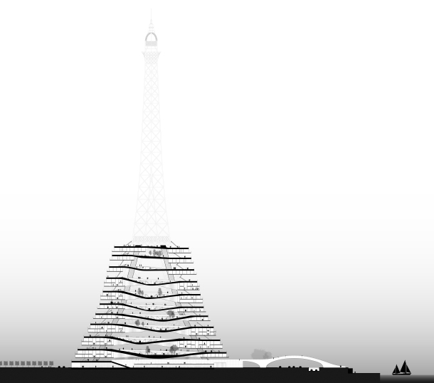 Tower_Section A [Converted]-01